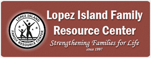 Lopez Family Center